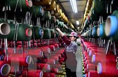 WEF thảo luận về kinh tế Trung Quốc và việc đồng euro mất giá