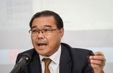 Campuchia bác đơn xin tại ngoại của nghị sỹ xuyên tạc về biên giới