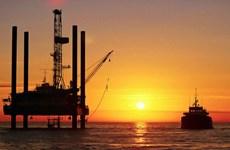 Cuba mới chỉ khai thác 5% trữ lượng dầu khí đã được phát hiện