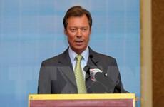 Kêu gọi ASEM xây dựng một thước đo mới cho quan hệ Âu-Á