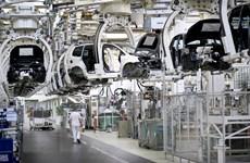 Đức điều tra Volkswagen do cáo buộc mới về gian lận khí thải