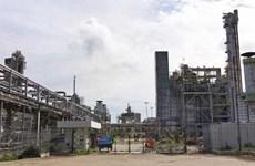 Indonesia xây nhà máy sản xuất phân bón lớn nhất Đông Nam Á