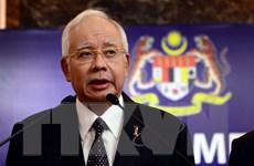 Từ nay đến 2015 tăng trưởng kinh tế ASEAN dự kiến 5,6% mỗi năm