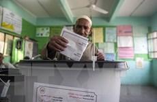 Ai Cập: Tấn công khủng bố liên tiếp trong thời gian bầu quốc hội