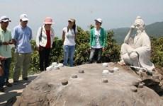 Lượng du khách tăng cao, du lịch Đà Nẵng thu về gần 12.000 tỷ đồng