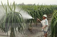 Quảng Ninh xây dựng thương hiệu cho 21 sản phẩm nông nghiệp