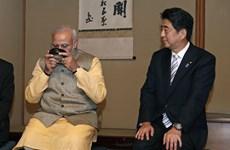 Nhật Bản, Ấn Độ nỗ lực thúc đẩy hợp tác về năng lượng hạt nhân