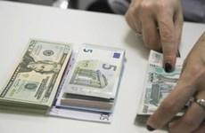 Nga yêu cầu khai thông tin cá nhân khi mua bán ngoại tệ
