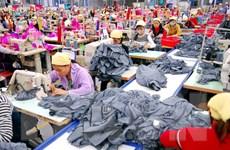 Cần Thơ mong tăng gần 20% kim ngạch xuất khẩu, dịch vụ ngoại tệ