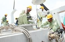 EVN: Hoàn toàn đáp ứng nhu cầu điện tăng cao trong mùa khô
