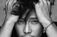 Tài tử điện ảnh Lee Byung Hun công bố giải thưởng Oscar