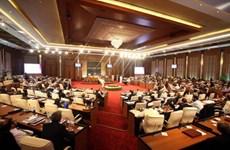 Libya lùi thời điểm bỏ phiếu công nhận chính phủ đoàn kết dân tộc