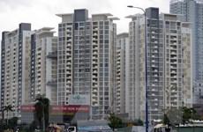 Nhiều xu hướng mới của thị trường bán lẻ bất động sản tại TP.HCM