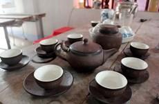 Làng gốm Bồ Bát và ước mơ phục dựng thương hiệu nghìn năm tuổi