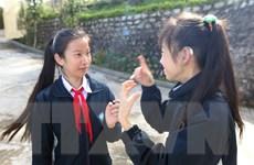 WHO: Khoảng 32 triệu trẻ em trên thế giới bị mất thính lực