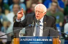 Bầu cử Mỹ: Thượng nghị sỹ Sanders thắng bà Clinton tại Kansas