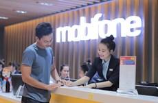 MobiFone chính thức phân phối iPhone 6S, iPhone 6S Plus