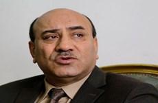 Tổng thống Ai Cập cách chức Tổng Kiểm toán Trung ương