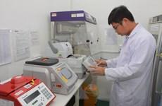 Các cơ sở khám-chữa bệnh sẵn sàng tiếp nhận và điều trị Zika