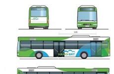Hà Nội lý giải vì sao dự án xe buýt nhanh BRT chậm tiến độ