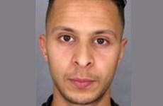 Bỉ chuẩn bị dẫn độ nghi can tấn công khủng bố Paris về Pháp
