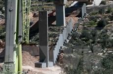 Việt Nam kêu gọi Israel-Palestine chấm dứt hành động thù địch