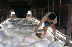 Sơn La phát hiện cơ sở kinh doanh thực phẩm không nguồn gốc