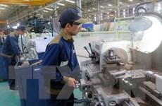 Nỗ lực vực dậy ngành cơ khí bằng hỗ trợ vốn và công nghệ