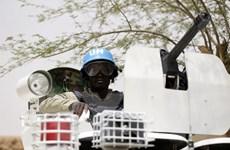 Liên hợp quốc thông qua nghị quyết về cơ chế gìn giữ hòa bình