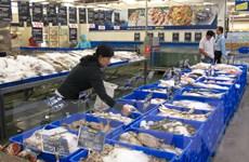 Thực phẩm an toàn vẫn loay hoay tìm chỗ đứng trên thị trường