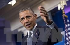 Dư luận Mỹ quan tâm tới chuyến thăm của ông Obama tới Việt Nam