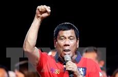 Philippines: Tổng thống Duterte sẽ tái áp dụng án tử hình