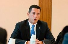 Panama đồng ý dùng tiêu chuẩn về thông tin thuế của OECD