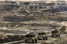 Ngành khai thác dầu cát gây ô nhiễm hàng đầu ở Bắc Mỹ