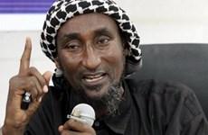 Chủ mưu vụ thảm sát sinh viên ở Kenya bị tiêu diệt ở Somalia