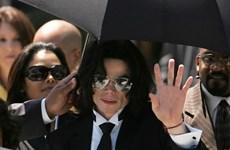 Tiết lộ bằng chứng cáo buộc Michael Jackson lạm dụng tình dục trẻ em