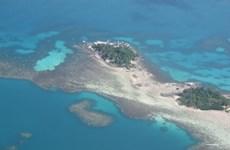 Indonesia sẽ phát triển quần đảo Natuna thành điểm du lịch