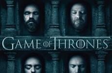 Game of Thrones phần 6 kết thúc với kỷ lục mới về số người xem