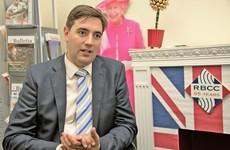 RBCC: Nga có thể lại trở thành ưu tiên thương mại của Anh