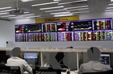 TP. HCM phấn đấu thành trung tâm tài chính hàng đầu khu vực