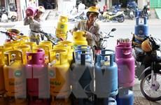 Thành lập Ban soạn thảo thay thế Nghị định 19 về kinh doanh khí