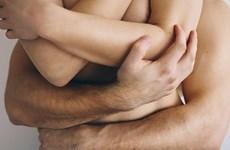 Các nhà khoa học cảnh báo sex sẽ biến mất trong 15 năm nữa