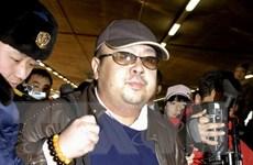 Nghị sỹ Hàn: Nghi can sát hại Kim Jong-nam là sát thủ liều chết