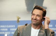 """Phim dán nhãn R của người sói Hugh Jackman nhận """"mưa"""" lời khen"""