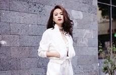 Hà Hồ đọ sắc Hoàng Thùy Linh, Minh Triệu với phong cách thể thao