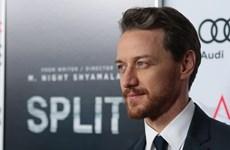 Những nguyên nhân lý giải thành công vượt mong đợi của phim Split