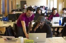 Cơ hội mới cho lao động nước ngoài tay nghề cao ở Canada