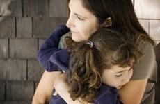 Hãy chuyện trò với trẻ nhiều hơn, nếu bạn thực sự muốn bảo vệ con!
