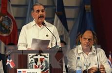 CH Dominicana muốn sớm mở sứ quán, thu hút doanh nghiệp Việt
