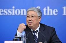 Trung Quốc kỷ luật hàng nghìn cán bộ vi phạm quy định về tiết kiệm